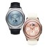 Samsung Gear S2 Classic New Edition icon 640