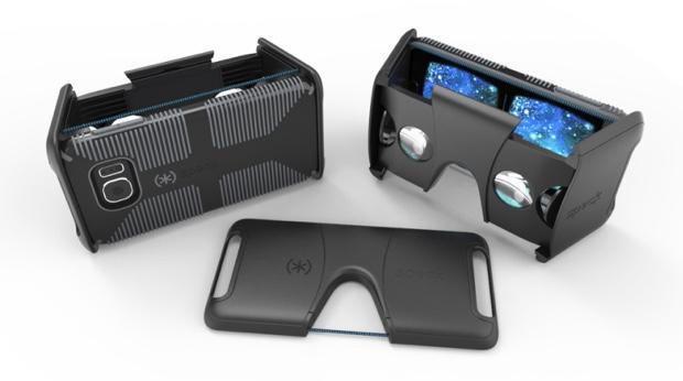 Speck Pocket-VR Speck Pocket VR 1 620