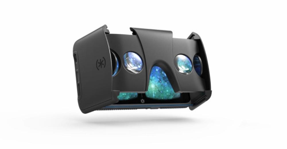 Speck Pocket VR 2 icon 2