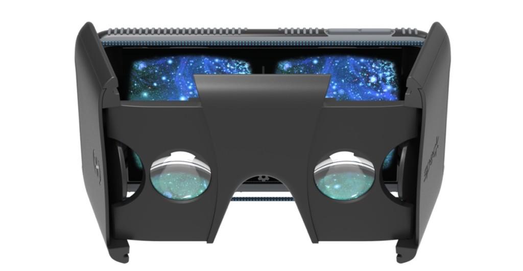 Speck Pocket-VR Speck Pocket VR 5 1200 ok