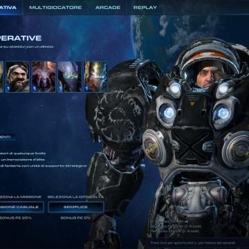 Starcraft 11