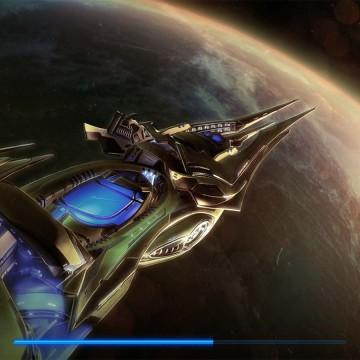 Starcraft 13