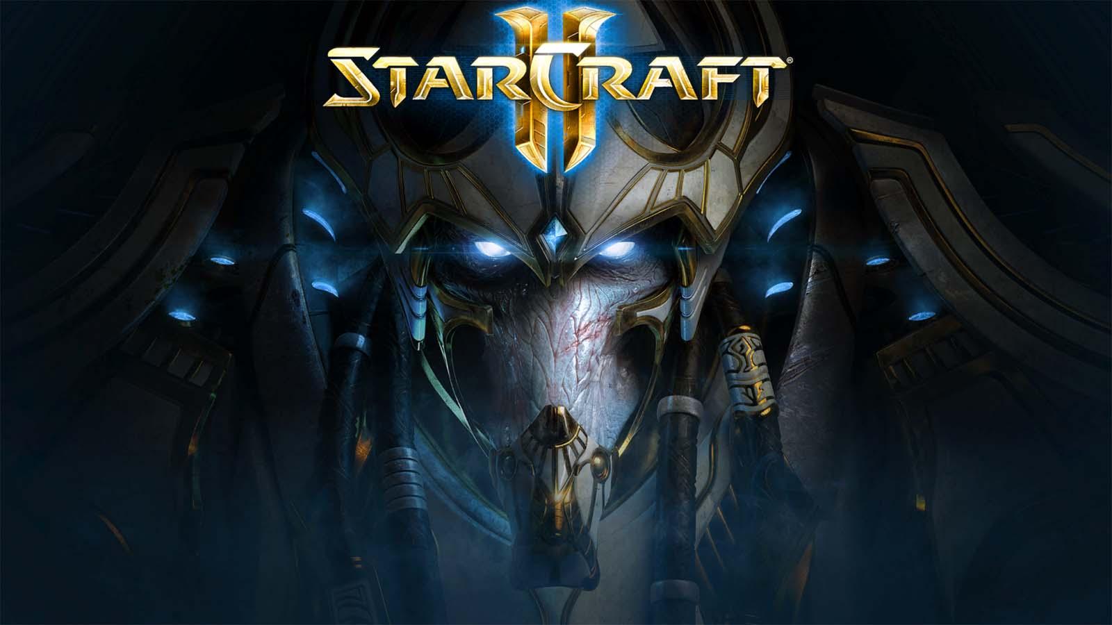 Starcraft 22