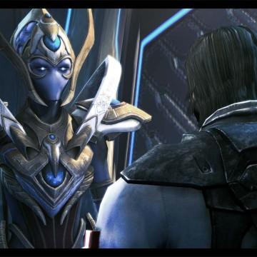 Starcraft 23