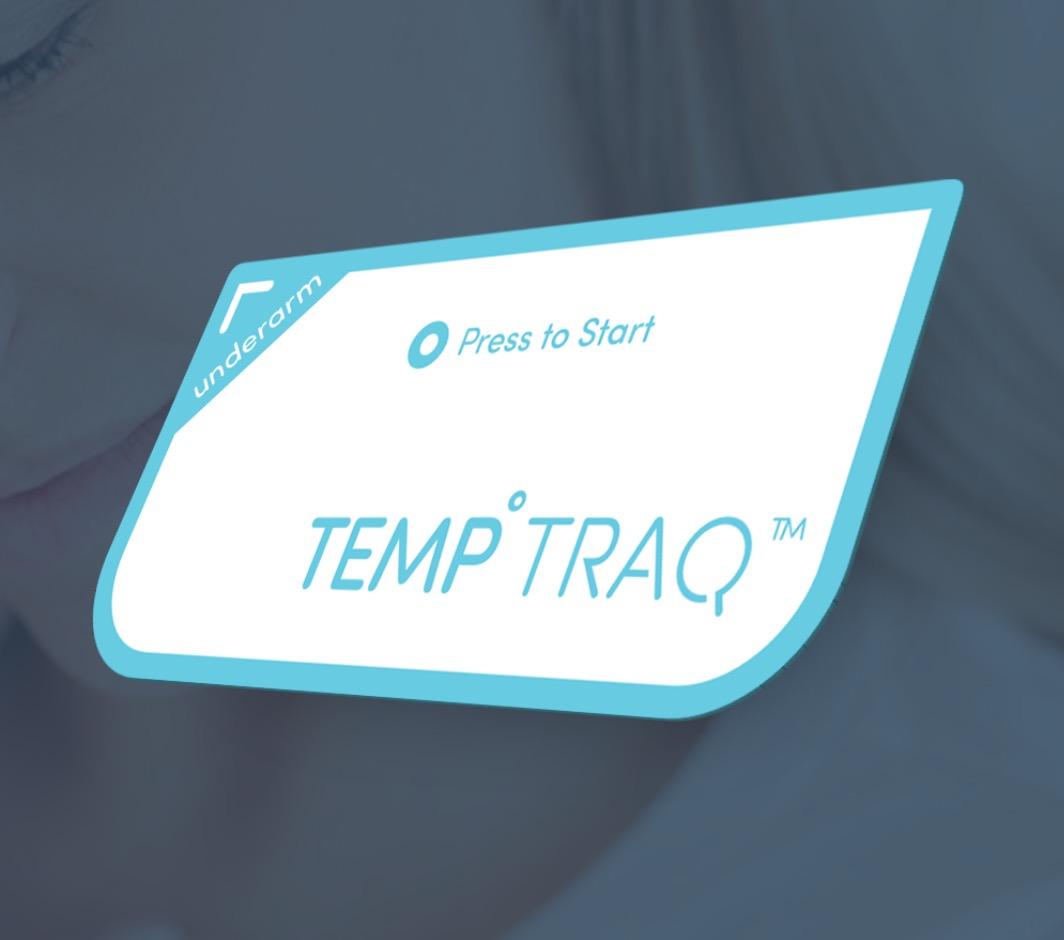 Temp Traq