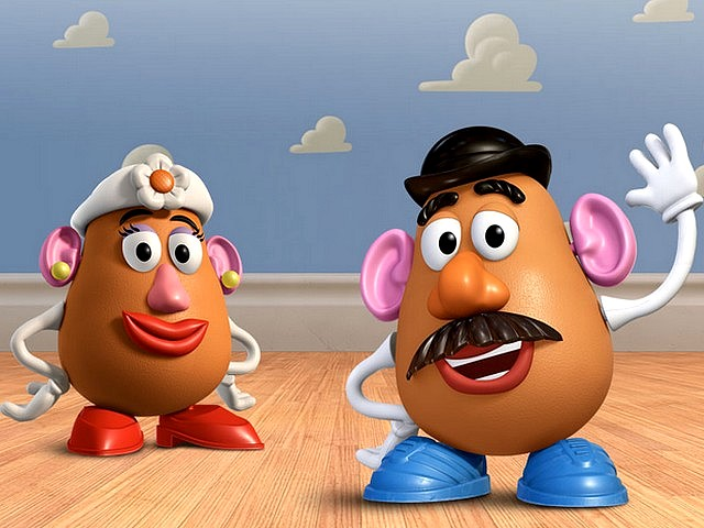 Toy-Story-3-Mrs.Potato-and-Mr.Potato-Wallpaper