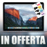 offerta