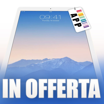 offerta offerteapp