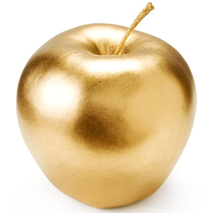 apple-mela-oro-icon-700