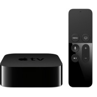 apple tv 4g 640 ok