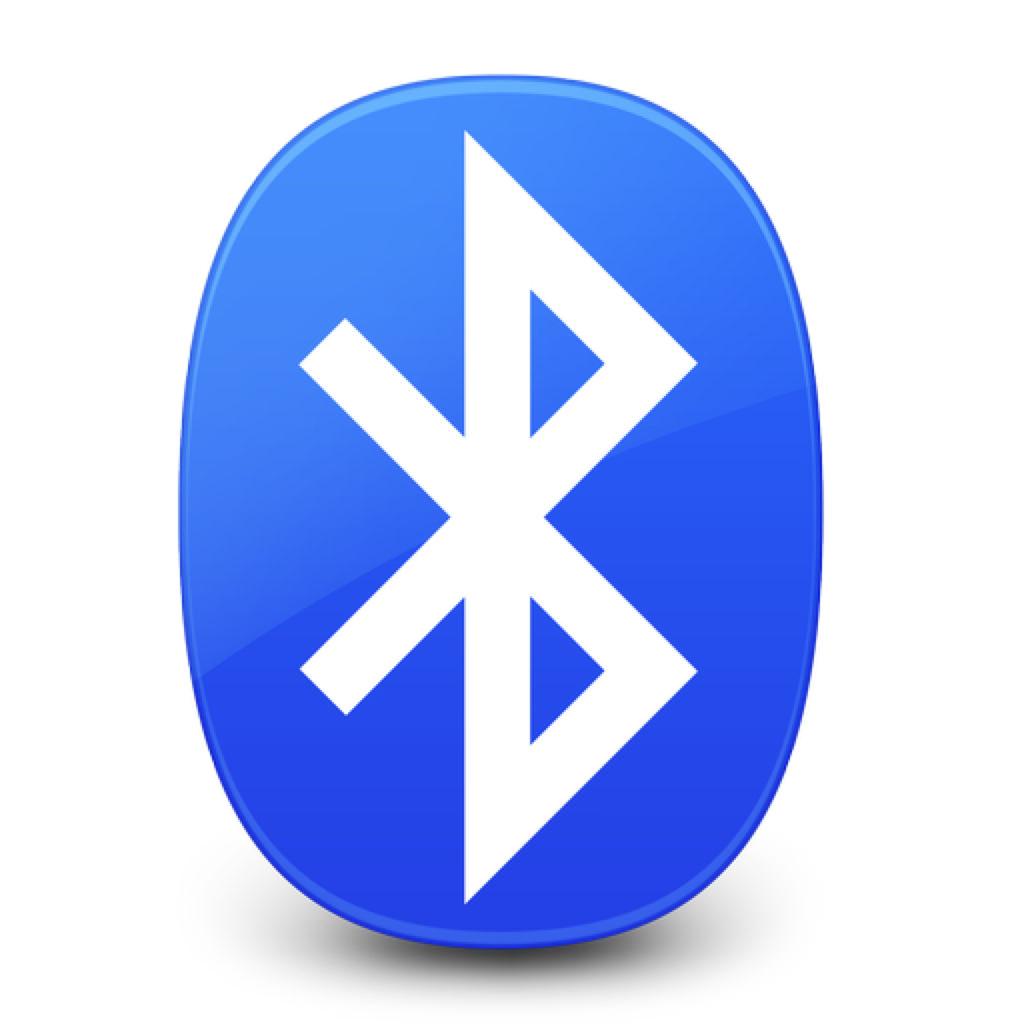 Bluetooth non funziona su Mac, come ripristinare da zero il modulo