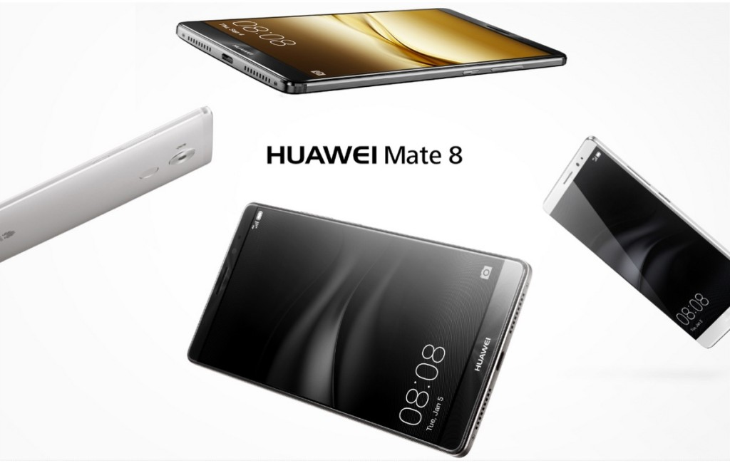 ces 2016 huawei 1