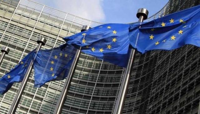 commissione europea 640