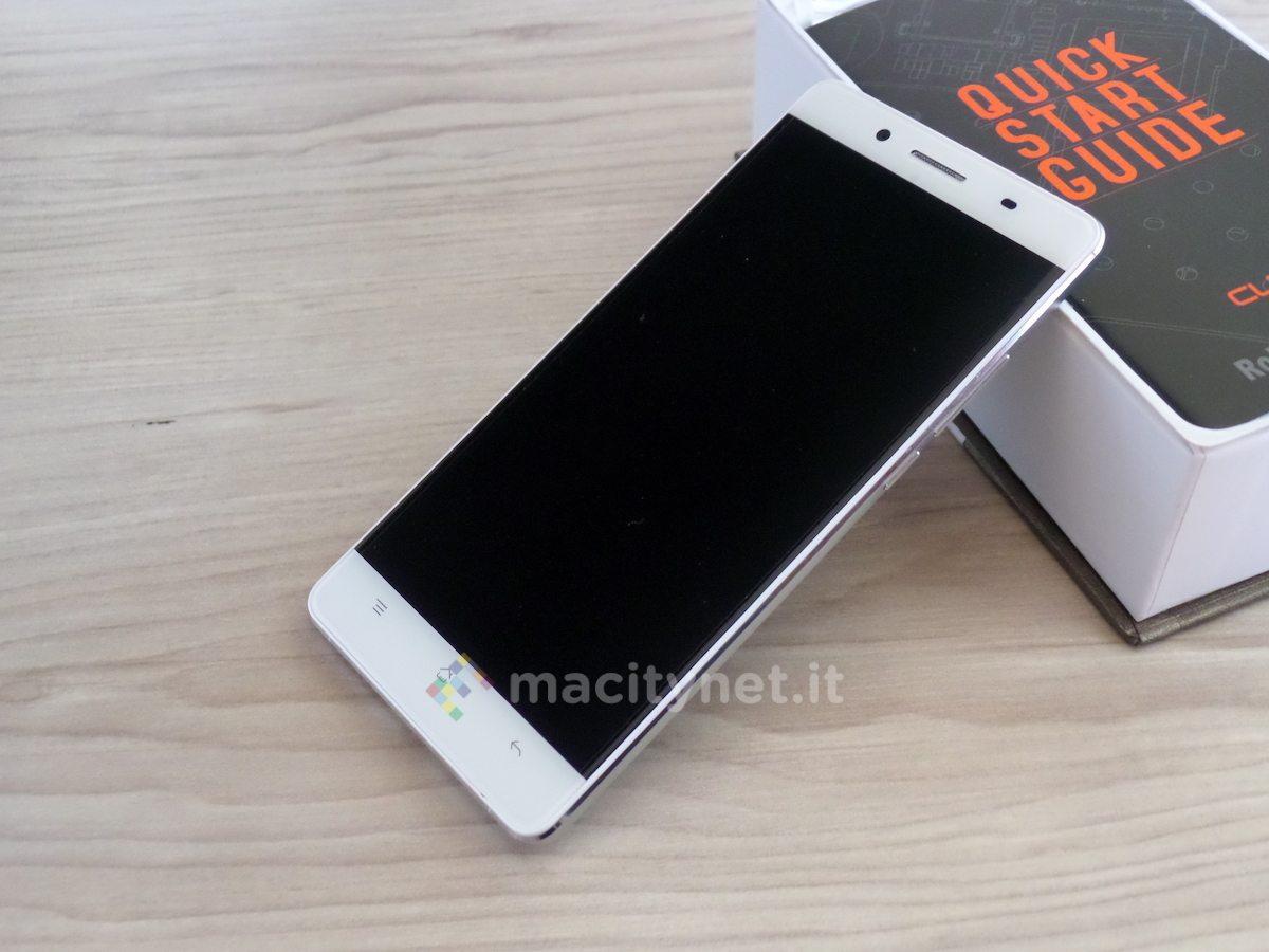 Huawei mate 9 pro prezzo amazon