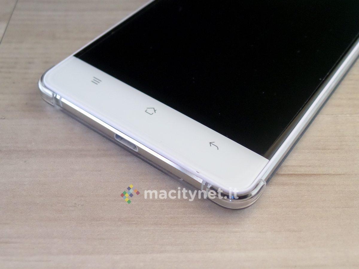 Recensione Cubot X17, lo smartphone economico solo nel prezzo ...
