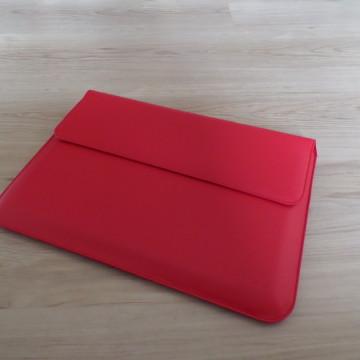 custodia macbook snugg