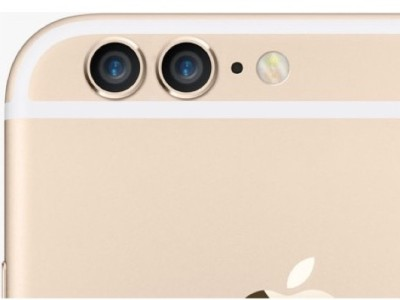 doppia camera iphone 7 icon 640