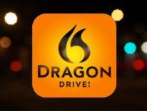 Al CES 2016 Nuance Dragon Drive è il nuovo sistema per parlare ad una BMW