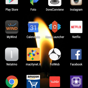 elephone android2