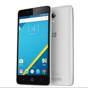 Recensione Elephone P6000 Pro, l'octa core con 3 GB di RAM super economico