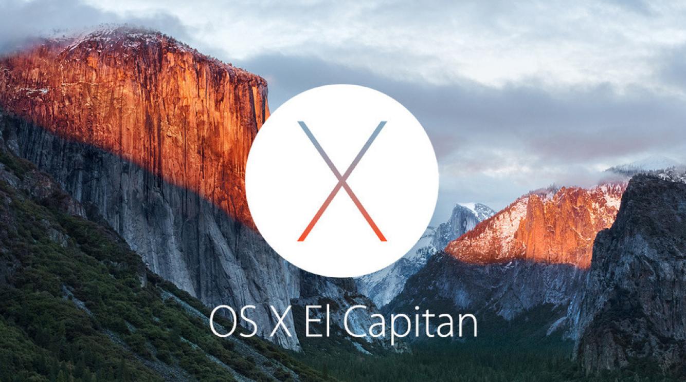 espero OSX espero