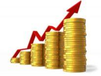 Piper Jaffray: comprate azioni Apple, previsti rialzi fino al 120% grazie a iPhone 7