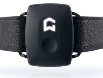 Con Gymwatch Apple Watch si trasforma in personal trainer