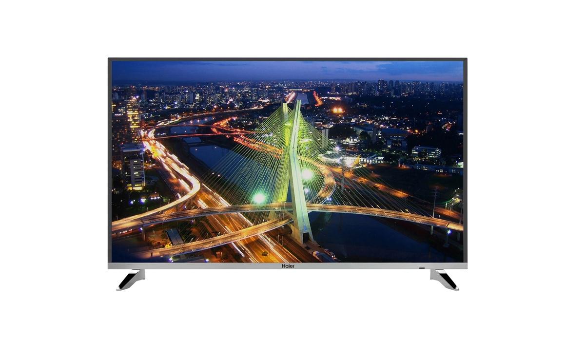 haier ces16 smartTV 1200