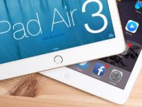 Ipotesi iPad Air 3: quattro speaker e flash LED per la camera posteriore