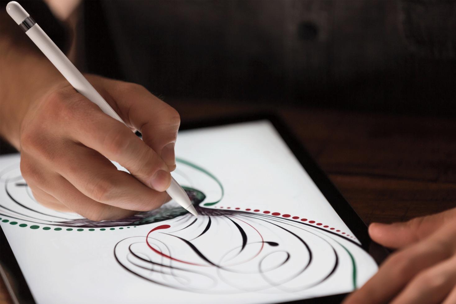 iPad Pro per tutti