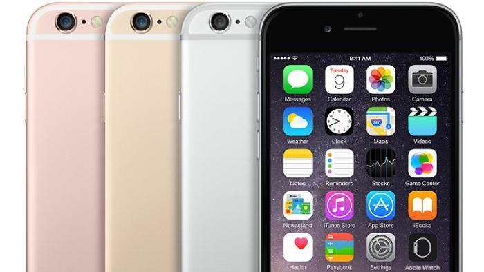 iPhone è la 57esima nazione