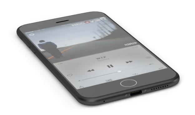 iPhone 7 senza jack per le cuffie: arrivano conferme; nella confezione auricolari Bluetooth