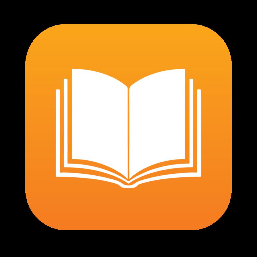 leggere gli ebook