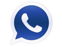 UE contro Facebook per l'acquisizione di WhatsApp: ha dato informazioni fuorvianti