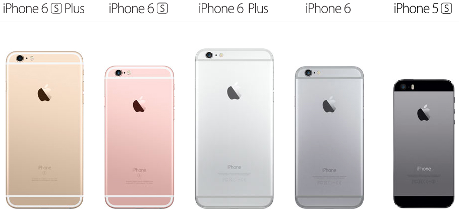 iphone-6s-iphone-6-iphone-5s-2015-fall-lineup-prices