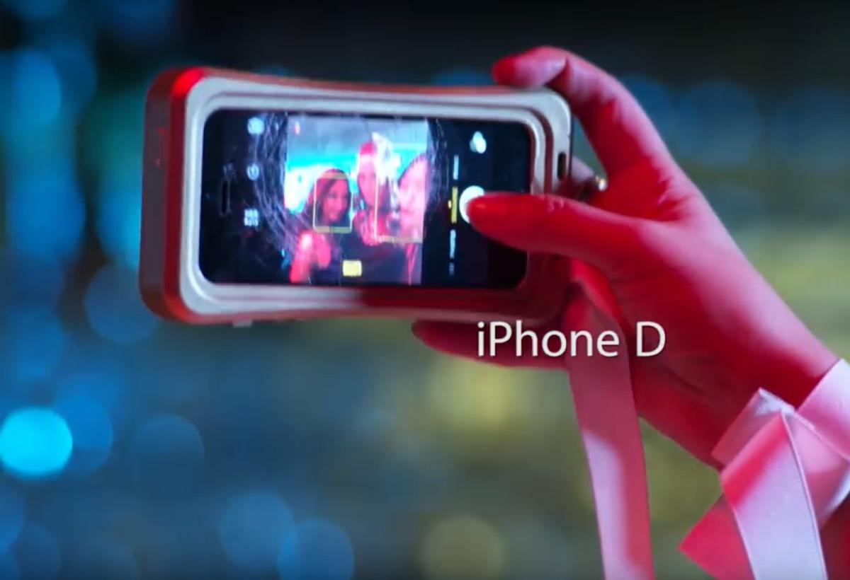 iphone d 1200 1