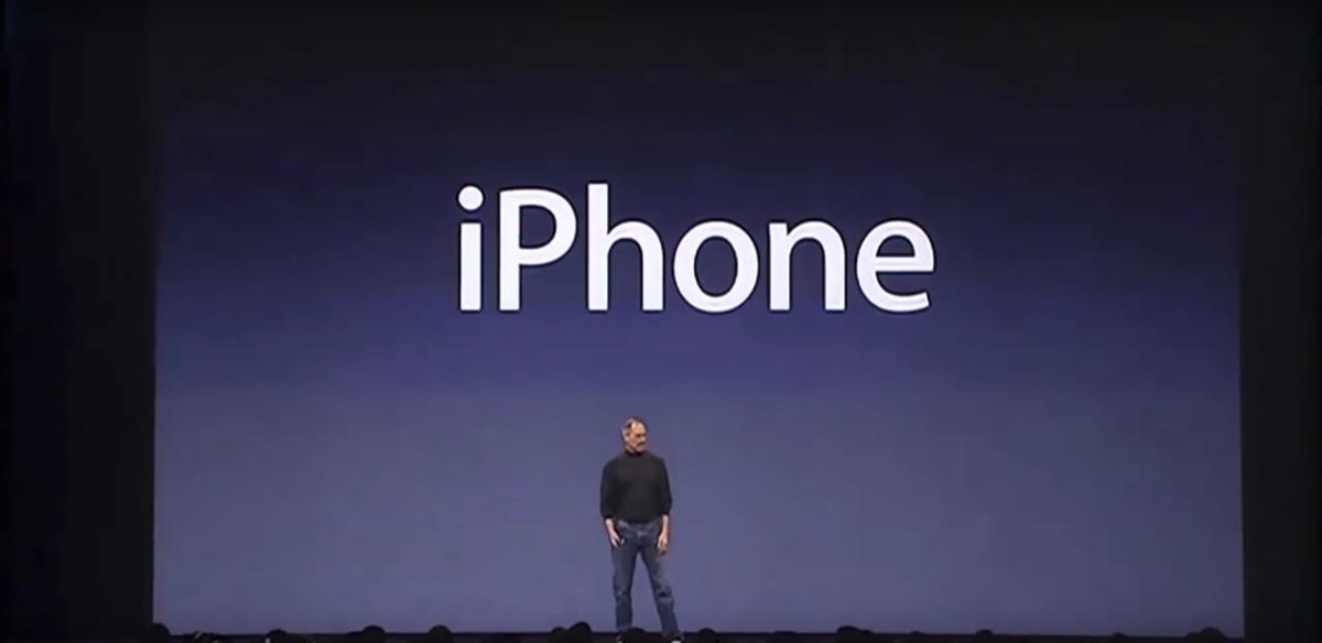 iphone jobs 2007 1200