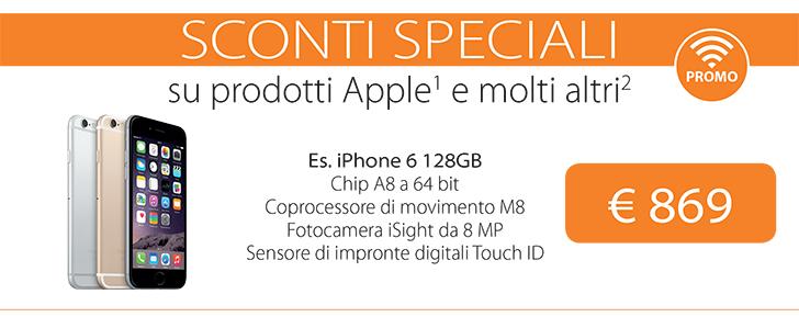 juice iphone 15gen