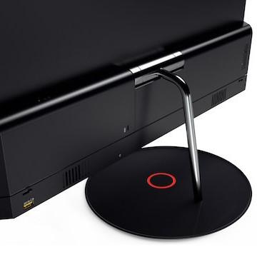 ThinkVision X24 Pro,