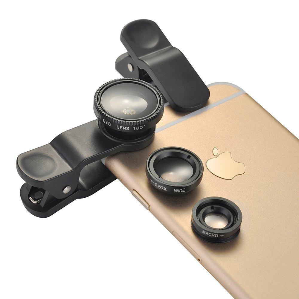 lenti iPhone patuoxun