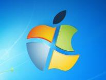 Effetto nullo Windows 10, per le vendite PC è il peggior calo di sempre