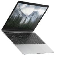 """macbook 12"""" scontato ricondizionati 2 icon"""