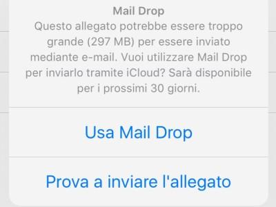 mail air drop2