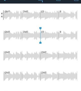 memo musicali 4