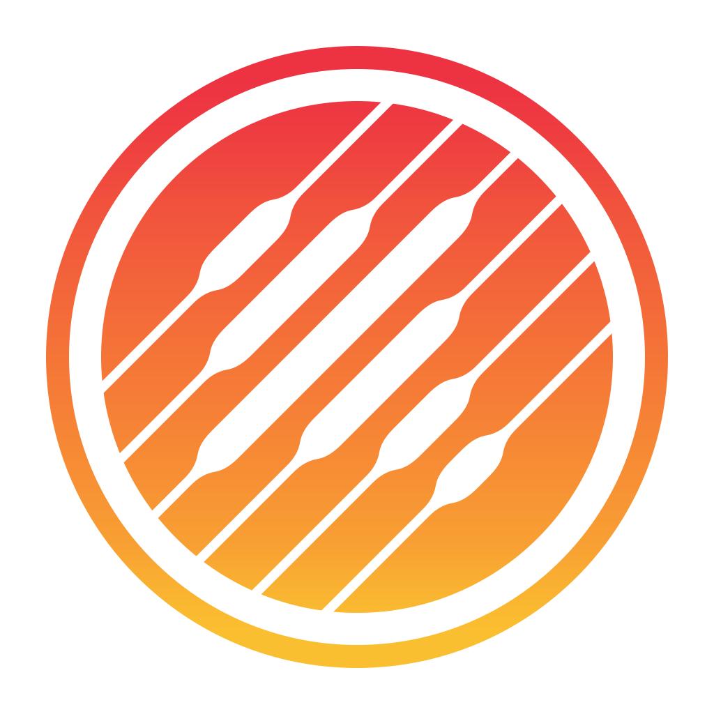 memo musicali app apple icon 1024