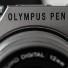 olympus pen-f-13