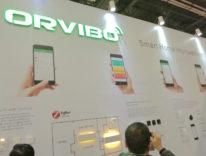 Al CES 2016 Orvibo porta le soluzioni domotiche da Wi-Fi a Zigbee