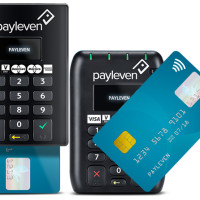 Payleven Plus