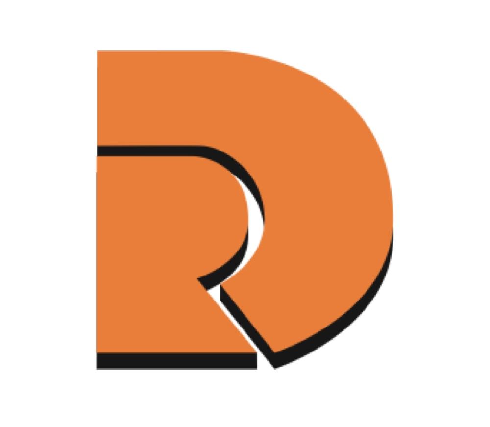 recordata logo icon 1000
