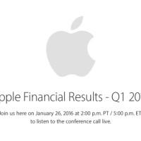 risultati Apple Q1 2016 icon 640